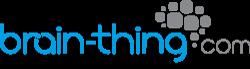 www.brain-thing.com